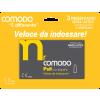 mrComodo Pull - preservativi anallergici con applicatore
