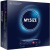 Preservativi Mysize 60mm - presrvativi su misura