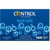 Control Adapta Nature 144 pezzi