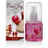 Gel stimolante alla fragola Oral Joy Strawberry Cobeco Pharma