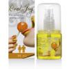 Gel stimolante Oral Joy Tropical 30 ml Cobeco Pharma
