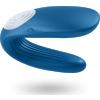 Vibratore stimolatore per coppia Partner Whale satisfyer
