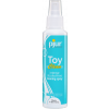 Woman Toy Clean Spray
