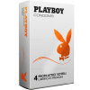 Playboy Sensitive - preservativi sottili