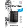 Manicotto per pene Power of Love Love to Love