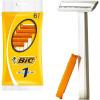 Rasoi monolama Bic 1 BIC