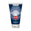 Rewind Touch Cream