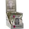 Espositore da banco Sex Shot Intense - Display Box 12 pz Dorcel