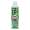 Tantras Love Soap White Musk 250ml