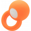 VI-BO Finger Orb - vibratore da dito