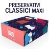Test pack Classici - 24 pz
