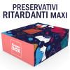 Test pack Ritardanti - 51 pz