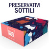 Test pack Sottili - 27 pz