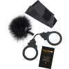 Kit del piacere Pleaseme Time To Play - Time To Please Tease&please