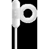 Anello vibrante USB Luv Ring Pipedream