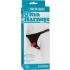 Ultra Harness II Imbracatura Strap On Doc Johnson