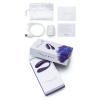 We Vibe 2 Plus - vibratore stimolatore per coppia