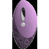 Succhia clitoride Womanizer W500 Pro Magenta